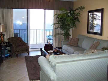 Best Rates, Best Beaches and Best Condo....What More Could You Want???