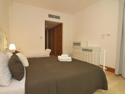 Photo for Enjoy Sunsets at Fully Equipped 2BR Condo at the Resort