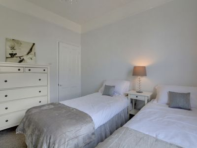 Photo for Apartment Ivy View in Brighton - 4 persons, 2 bedrooms