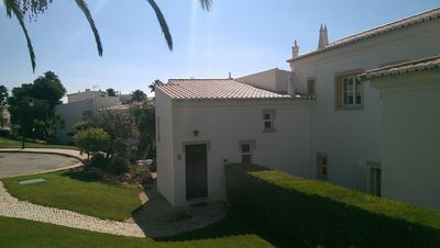 Photo for Luxury Townhouse Situated On Golf And Leisure Complex