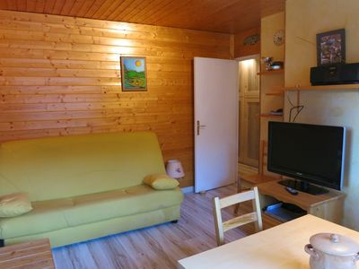 Photo for BEAUTIFUL 2 PARTS 5 PEOPLE IN RESIDENCE NEAR THE TRACK WEST FACING - KANDAHAR B17