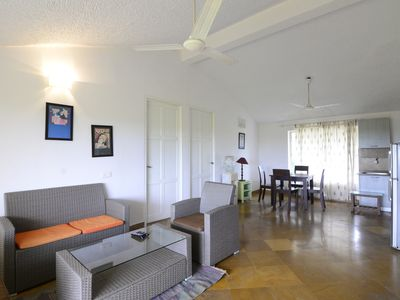 Photo for TT Serenity 2BHK Apartment A2