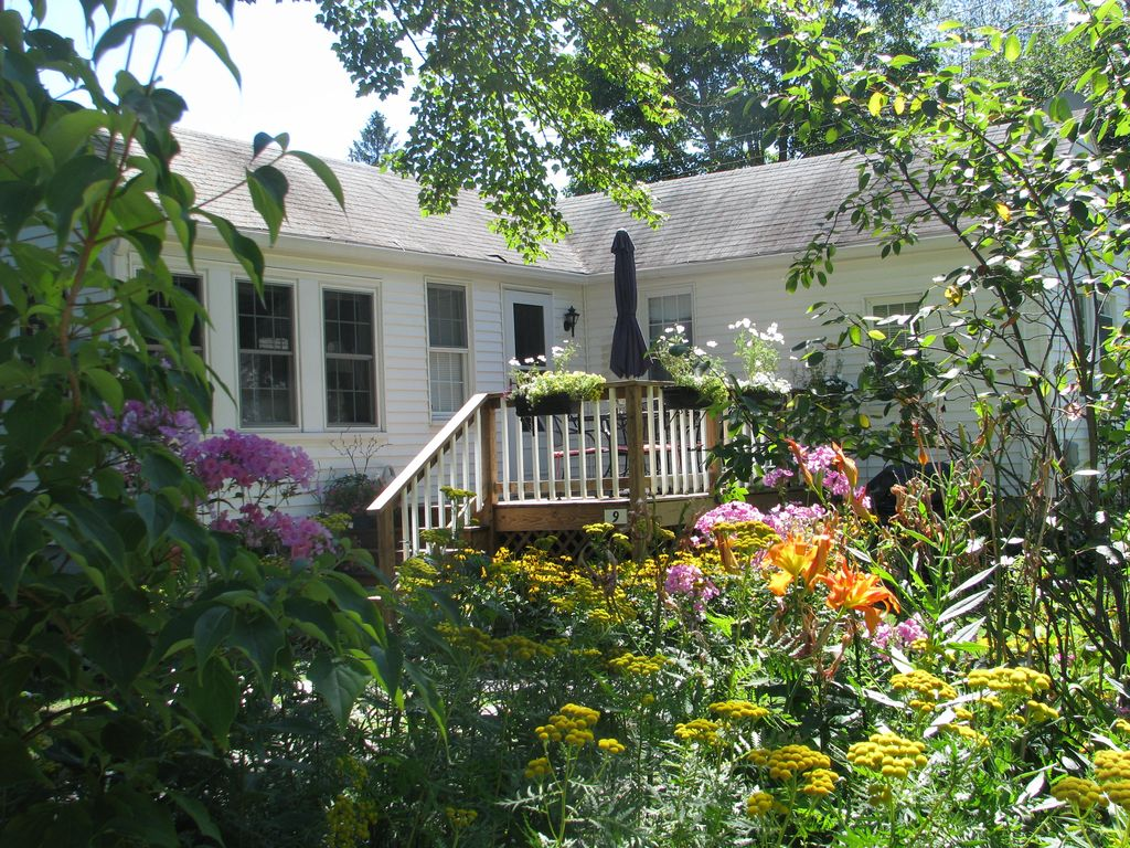 southern oceanfront maine cottage rentals cottages rent in portland friendly for ogunquit vacation downtown pet