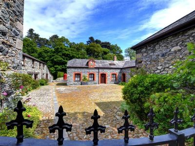 Photo for Vacation home Festival in Conwy, Llandudno Junction - 6 persons, 3 bedrooms