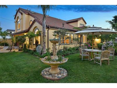 Photo for Golfer's Paradise! Next to Seascape Golf Course and Country Club