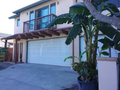 Photo for 2BR House Vacation Rental in Santa Barbara, California