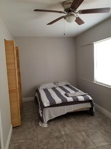 Photo for Miami Lakes  Area  Modern Home  with Great  Location and plenty of parking