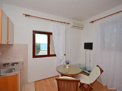 Photo for Apartments Ivana (13441-A1) - Starigrad Paklenica