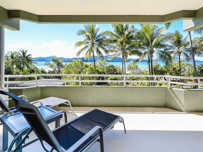 Photo for Hibiscus 107 - Hamilton Island