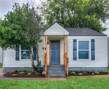 Photo for Modern Rustic Alden House walk to OU campus