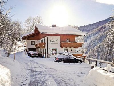 Photo for Apartments home Paulina, Saalbach  in Pinzgau - 2 persons