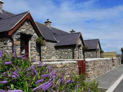 Photo for Bwthyn Dwynwen -  a pet friendly that sleeps 4 guests