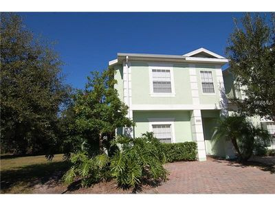 Photo for 5br/3ba townhome with hot tub,Near Disney,Seaworld and Convention Center