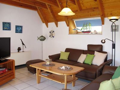 Photo for Vacation home Cuxland Ferienpark (WRE112) in Wremen - 4 persons, 2 bedrooms