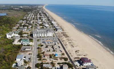 Photo for The Wave! Spacious 3 bedroom beach condo with beautiful ocean views!
