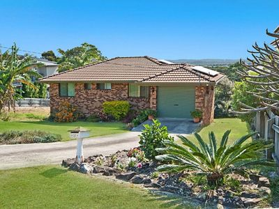 Photo for 2BR House Vacation Rental in Evans Head, New South Wales