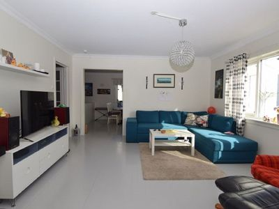 Photo for Solferie Holiday Apartment Tors gate