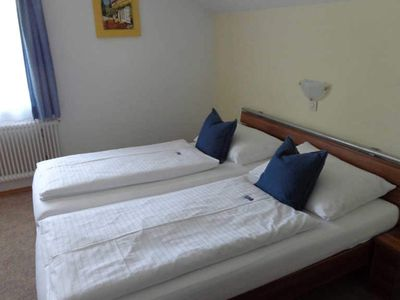 Photo for Double Room 4 - Pension Herned **