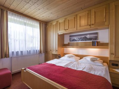 Photo for Apartment 3 for up to 2 persons - Appartementhaus Mühlberger