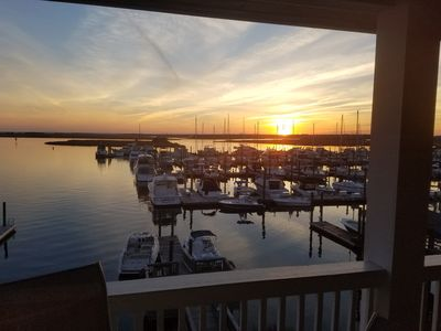 Photo for Professionally Designed High End Home With Intracoastal Views And Dock