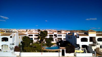 Photo for La Casita Blanca - Your home away from home!