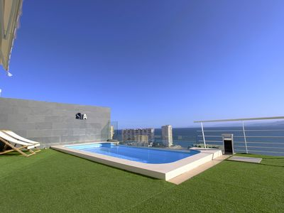 Photo for Can Lou-House with Character in Cullera