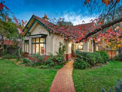 Photo for Spacious & Amazing House In Leafy Suburb