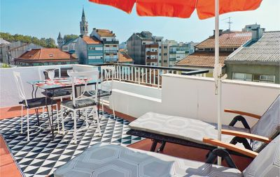 Photo for 2 bedroom accommodation in Porto