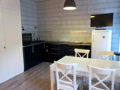 Photo for Apartment Cauterets, studio flat, 4 persons