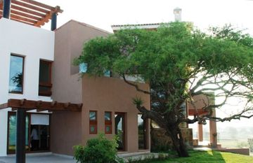 Casa Toscana the best place to enjoy San Miguel + golf 25% discount