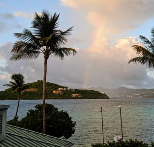 Photo for NEW YEARS WEEK - Ritz-Carlton Club St Thomas 2BR