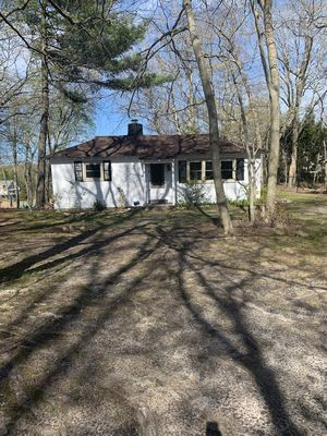 Photo for Quaint Waterfront Property in heart of Mattituck
