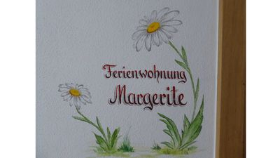 Photo for Holiday Margarite - Ferienhof Mayrhofer