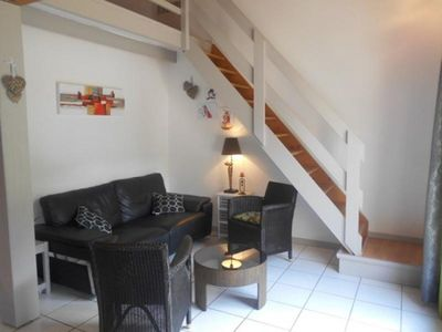 Photo for Apartment Cauterets, 4 rooms, 7 persons
