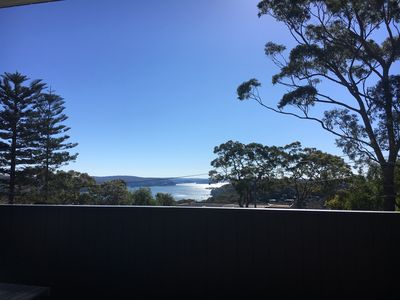 Photo for Beautiful Bilgola Holiday House