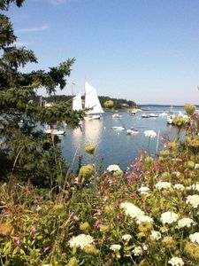 Photo for A Quiet Coastal Community Overlooking the Ocean. 07/26-08/23 SPECIAL $840.00 WKL