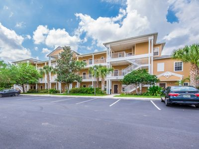 Photo for 507 Rum Run Drive - Two Bedroom Condo - Condo