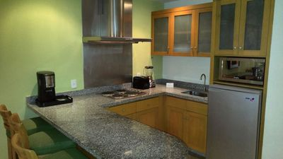 Photo for 2BR Resort Vacation Rental in Nuevo Vallarta, NAY