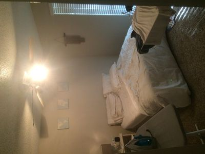 Photo for 1 Bedroom + Couch for ACL Weekend 1
