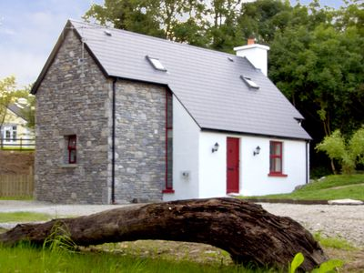 Photo for Detached Cottage for 2/3