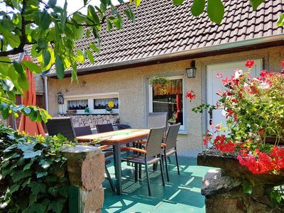 Photo for Holiday home Templin UCK 891 - UCK 891