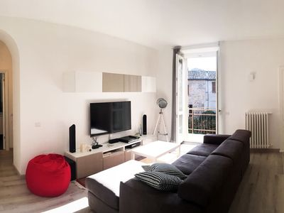 Photo for Duomo view apartment