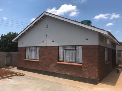 Photo for 2BR House Vacation Rental in Harare