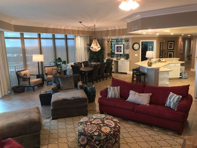 Fully Recovered from Hurricane Sally - Completely Remodeled in November 2020