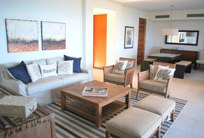Photo for 2BR Apartment Vacation Rental in Rio Grande