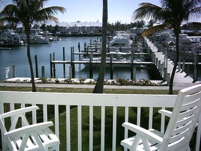 Photo for The Treasure Trove - Marina View -What a Find! 2 Mins to Beach