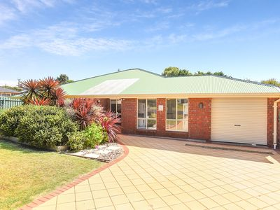 Photo for 5BR House Vacation Rental in Hayborough, SA