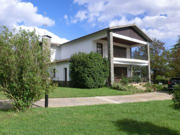 Search 209 holiday rentals