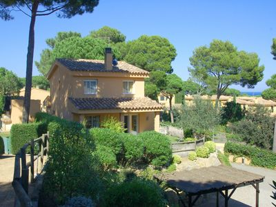 Photo for 3BR House Vacation Rental in Pals, Gerona / Girona