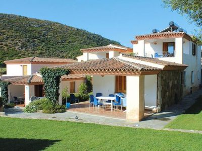 Photo for Residence Bouganvillage, Tanaunella  in Um S. Teodoro - 4 persons, 1 bedroom